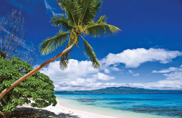 North Palm Beach Official Tourism Website